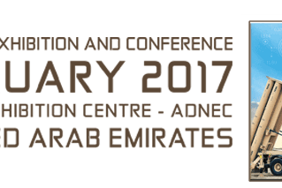 MetaSensing at Idex 2017