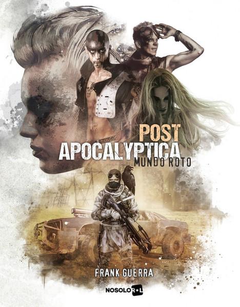 postapocalyptica-mundo-roto-papel.jpg