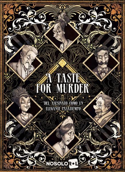 a-taste-for-murder.jpg