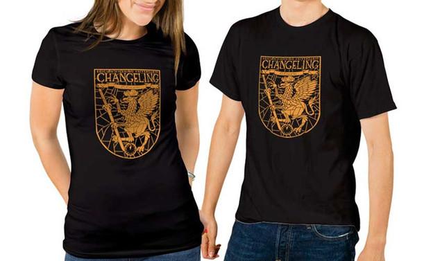 camiseta-noticas.jpg