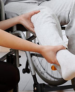 Disabled-Rehabilitation-55373084-1024x68