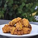 Side - Fried Chicken Wings