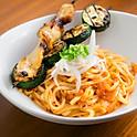 Roba Noodle Combo