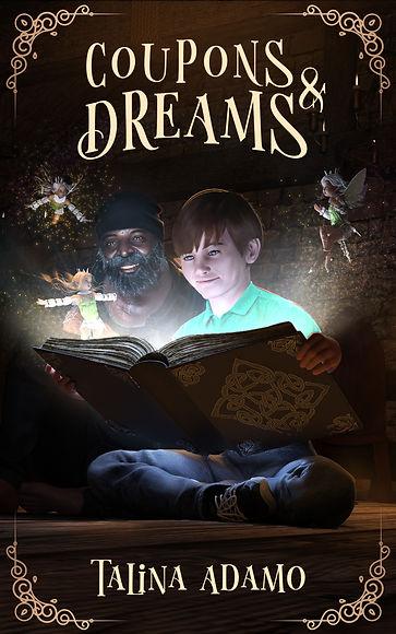 [Kindle]Final Coupons and dreams.jpg