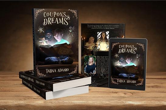[Mockup]Coupons and dreams.jpg