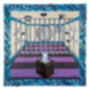 C01_06_hd.jpg