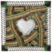 AW_C01_01.jpg