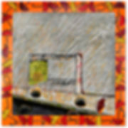 C01_19_hd.jpg