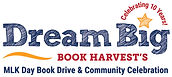 Book Harvest-dream-big-10yr-logo.jpg