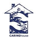 Caring House_2019_Logo_Full.jpg
