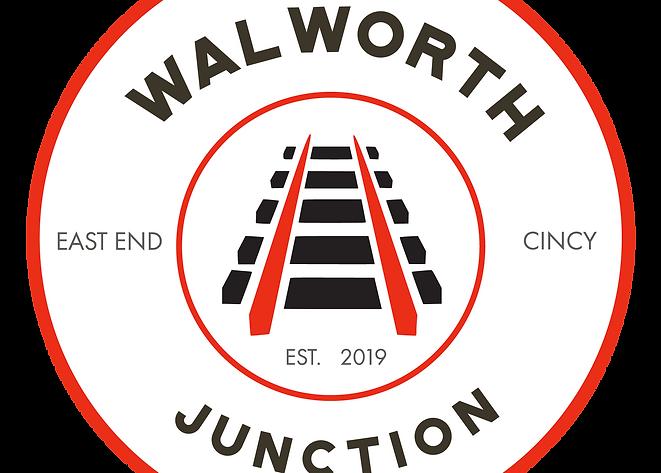 Walworth Logo.png