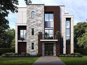 Frazier Homes- Homearama Render .png