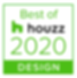 Best-of-Houzz-2020-Design.png