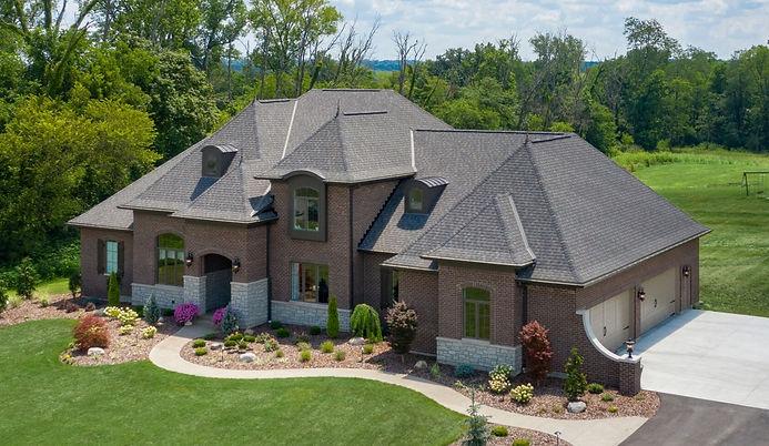 Aerial%20View-Chateau-Baubb_edited.jpg