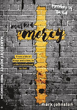 Marked by Mercy-COVER-FRONT.jpg