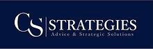 CS Stratégies