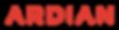 Logo_Ardian_Posi_RVB_20130807.png