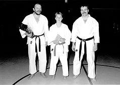 1989_5. Platz Deutsche Meisterschaft.jpg