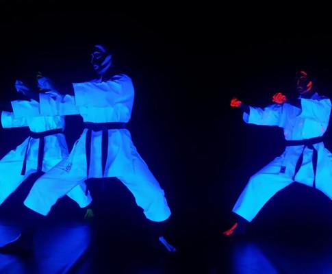 Projekt Licht und Karate.jpg