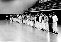1986 Ausrichtung Landesmeisterschaft.jpg