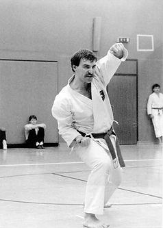 1984_Richard Bara Turnier.jpg