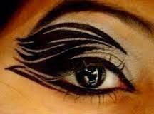 Kaali Nazar (Evil Eye)