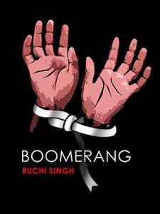 Boomerang – Voices Old & New