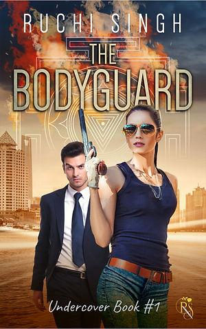 Bodyguard-Logo.jpg