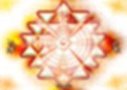 Sri-Yantra_Hinab-Ku-300x214.jpg