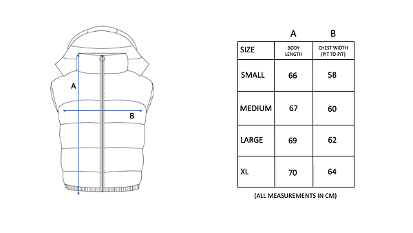 Gilet size guide.png
