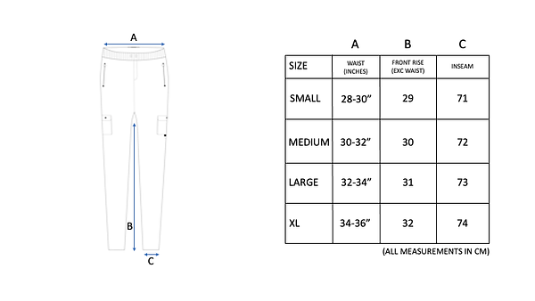 combat pant size guide.png