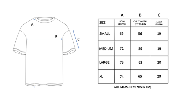 T-shirt size guide.png