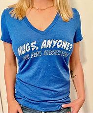 Hugs%20Anyone%20Tshirt_edited.jpg