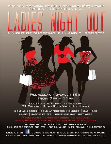 Ladies Night Out_edited.jpg