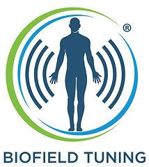biofield tuning logo.jpg