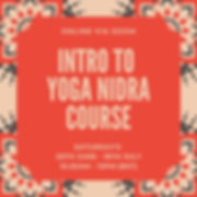 Intro to yoga nidra course.jpg