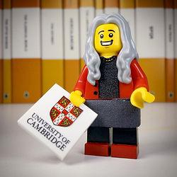 Prof. Dame Mary Beard