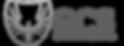 GCS Logo.png