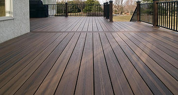 cost-of-installing-composite-decking-in-