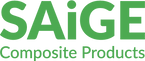 SAiGE-Composite-Products-Logo-2019-GREEN