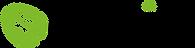 oakio_logo.png
