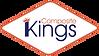 ck_logo_withborder.png