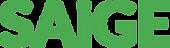 SAiGE_logo.png