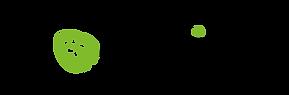 Oakio Logo.png