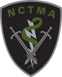 tactical med patch subdued [Converted].p