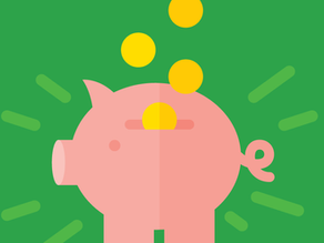 4 Ways to Stop Overspending