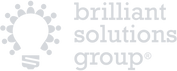 brilliant-solutions-group-logo-grey.png