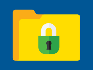 How to Protect Your Data in QuickBooks