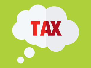 Tax Planning to Help New Franchisees