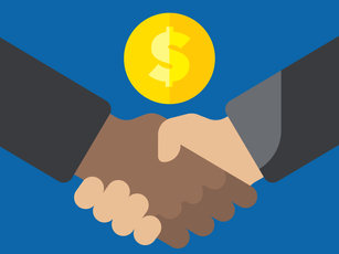 Mergers and Acquisitions 101 for Small Business Owners